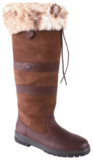 Dubarry Boot Liners Lyncx
