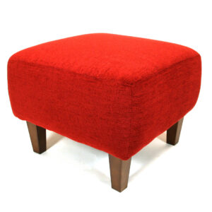 Hocker Begancon
