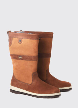 Dubarry Ultima brown
